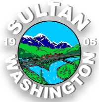 Sultan Washington 1905